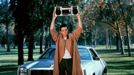 hp_fox_say_anything_john_cusack_800.jpg
