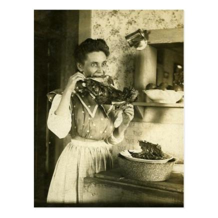 vintage_victorian_woman_eating_ribs_postcard-r147d2d2d363b45ccbb00e28dff78794d_vgbaq_8byvr_540.jpg
