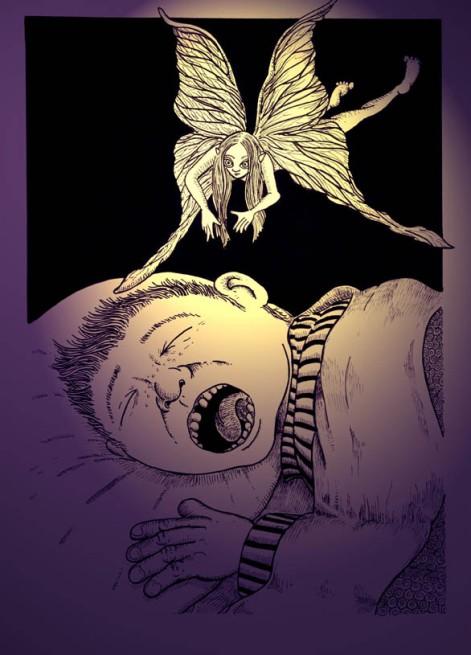 tooth-fairy-scary.jpg