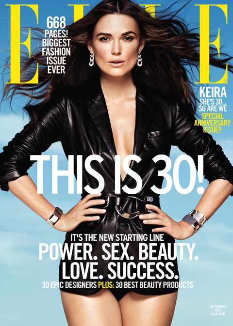 gallery-1438815813-elle-september-keira-knightley-cover