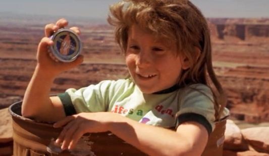 joe-dirt-2001-grand-canyon-kid-mullet-chewing-tobacco-eric-per-sullivan