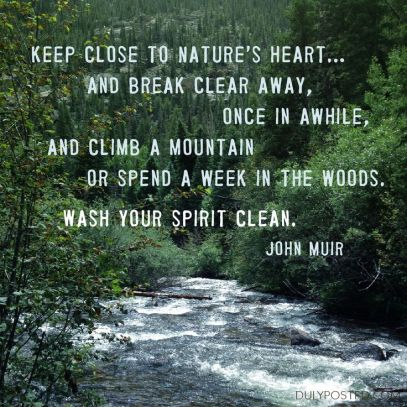 John-Muir-Quotes-And-Sayings-2.jpg