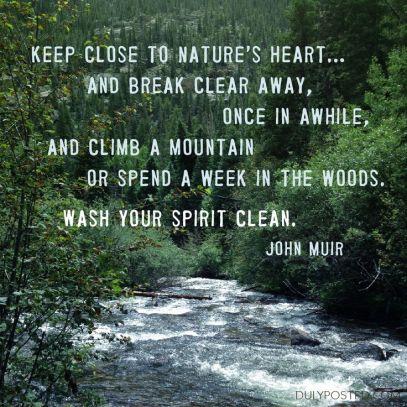 John-Muir-Quotes-And-Sayings-2.jpg