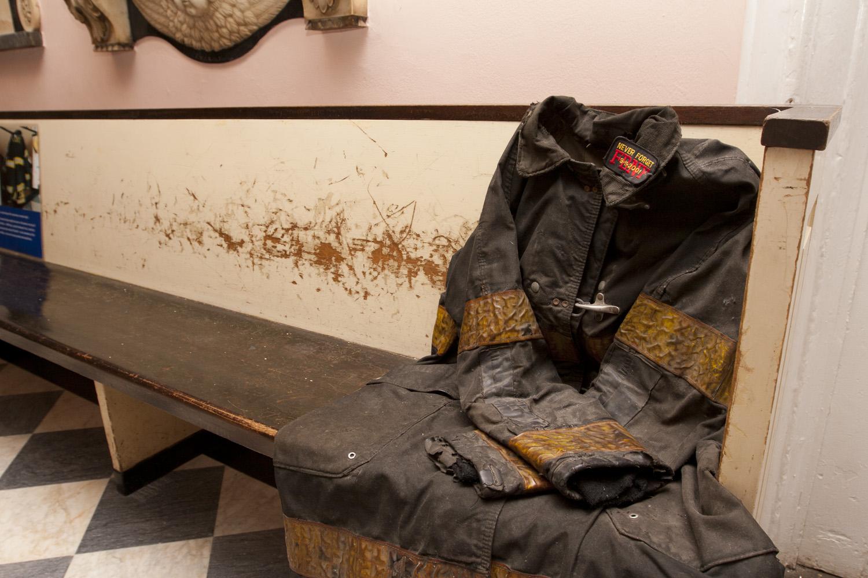 l-sept-11-firefighter-coat.jpg